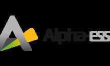 alpha_ess-1