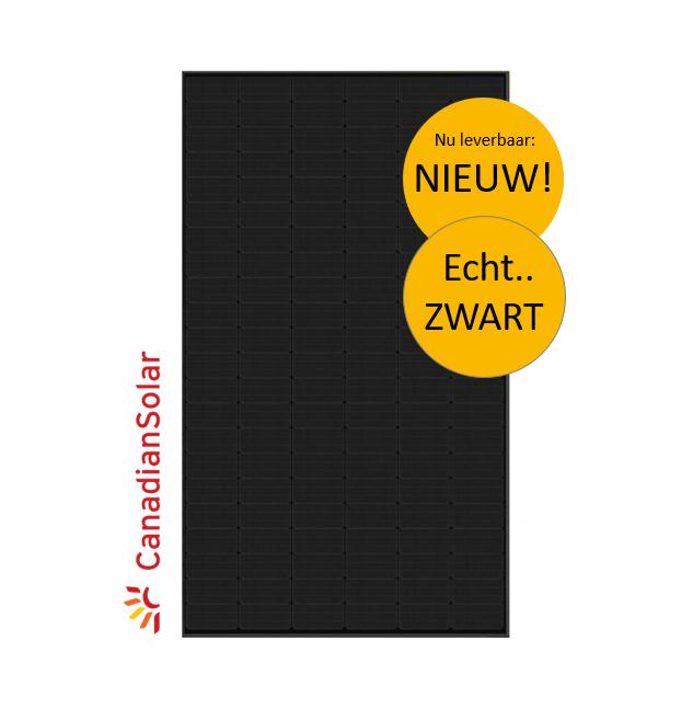 canadian-solar-hidm-325-zwart.jpg-met-logo