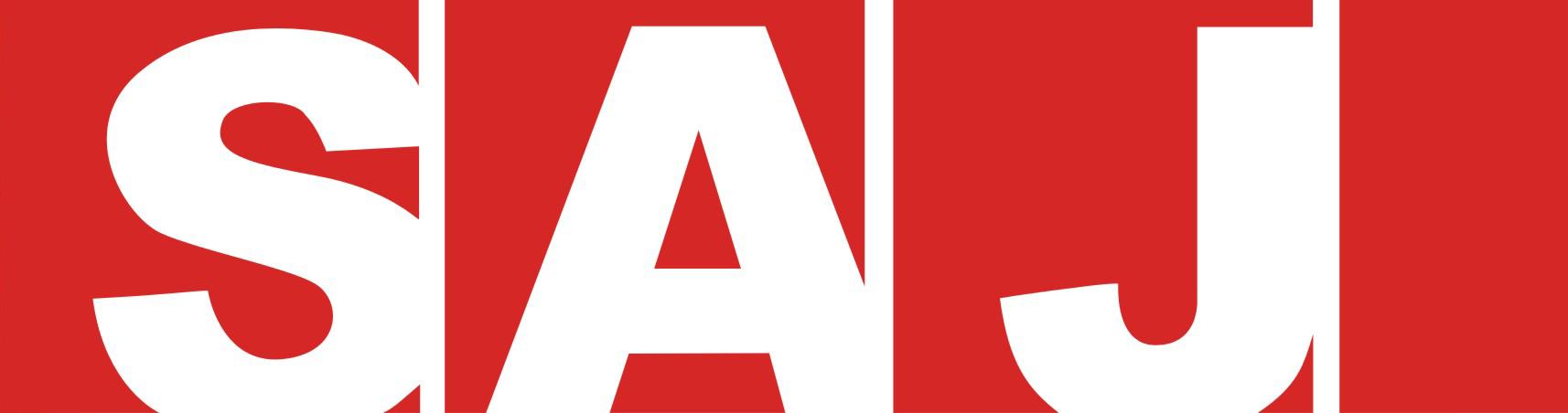 saj-logo