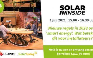 solartoday_solar-inside-promotieplaat_juni-2021_hr_v1