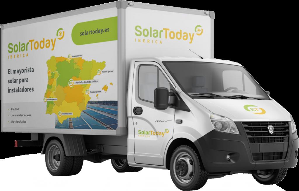 st_website_mock-up-vrachtwagen-iberica